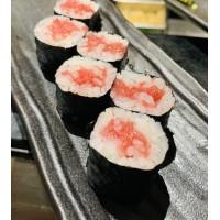 Maki Toro (ventresca de atún)